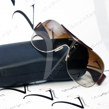 http://www.studiovintage.it/1558-thickbox_default/occhiali-da-sole-chanel.jpg