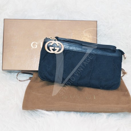 http://www.studiovintage.it/2121-thickbox_default/pochette-gucci-in-tessuto.jpg