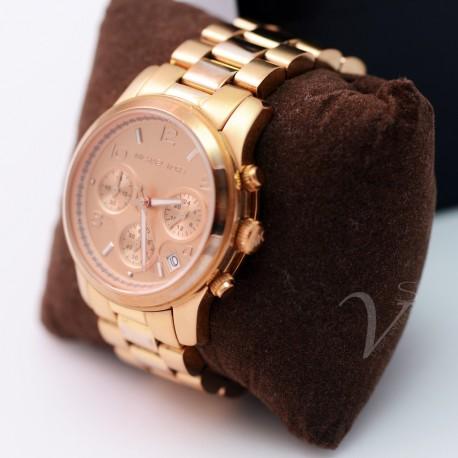 Orologio Michael Kors Gold