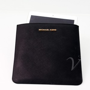 Porta iPad/Tablet Michael Kors