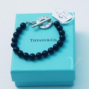 Bracciale Tiffany Onice