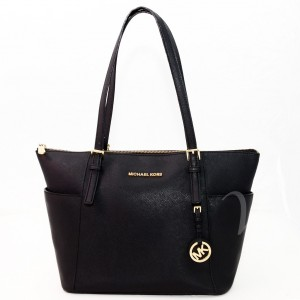 Michael Kors Jet Set Shopping