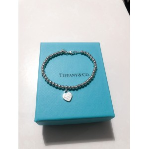 Tiffany Cuore Mini Beads