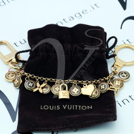 Charm Louis Vuitton Pastilles
