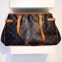 Louis Vuitton Batignolles Horizontal