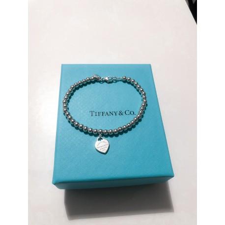 Tiffany Cuore Mini Beads