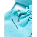 Chiave Smaltata Tiffany & Co.