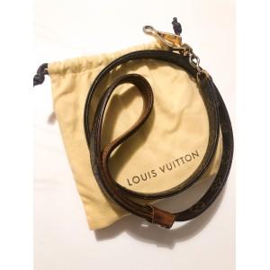 Guinzaglio Louis Vuitton Monogram