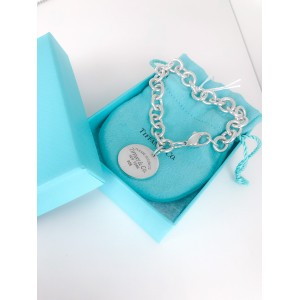 Bracciale Tiffany Tondo Return