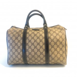 Bauletto Gucci Joy Boston