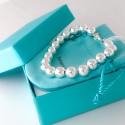 Bracciale Beads 10mm