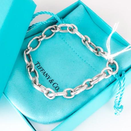 Bracciale Tiffany Multilink